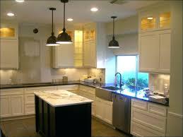 commercial kitchen light fixtures commercial kitchen lighting