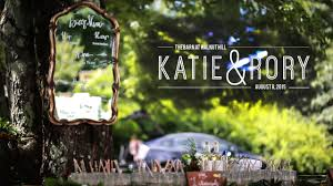Katie And Rory | August 8, 2015 | Feature Film On Vimeo Dionne Eertainment Djsmaine Twitter Bailey Elle Photographythe Loft At Walnut Hill Farm Wedding The Barn Portland Me Carla Ten Eyck Jackie Matt On Maine Henry Mac Portland Wedding Barn Walnut Hill With Carla Ten Eyck An Elegant Rustic In Barns Of Venue Buxton Weddingwire 1875 Town Living History Farms Iowa Booking House Venues Pa Bride Les Fleurs Gibbet Indoor Ceremony