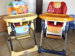 housse chaise haute chicco 10 chaise haute housse chaise