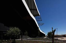 100 Arx Arquitectos ARX Portugal Built Projects Divisare