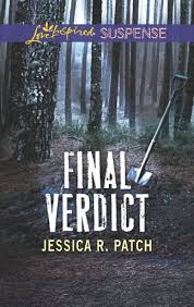 By Joining The Patch Pack Youll Receive A FREE Advanced Digital Copy Of Final Verdict Heres Peek At Book