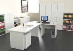 meubles bureau professionnel bureau professionnel pas cher la référence du mobilier bureau
