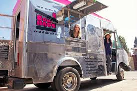 15 Essential Dallas-Fort Worth Food Trucks - Eater Dallas The Boba Boom Rolls Full Time Into Westwood With Koala Tapioca Tea Me Los Angeles Food Trucks Roaming Hunger Avoid Presweetened Coffee Drinks Such As Frappuccino Or The Dog Eat Miami Fl Eatdogfoodtruck Truck Talk Big Bubble Youtube Chowing Down In La With Some Of Paysaber Viva Bobastation Twitter On Happy Thursday Teaup Is Real Rotisserie Next Generation Pinterest Truck Image Blitz We Found A Across From Weinberg Park Ocf Realty