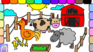 Learn How To Draw Barn Animals | Easy Drawing And Coloring For ... How To Draw Cartoon Hermione And Croohanks Art For Kids Hub Elephants Drawing Cartoon Google Search Abc Teacher Barn House 25 Trending Hippo Ideas On Pinterest Quirky Art Free Download Clip Clipart Best Horses To Draw Horses Farm Hawaii Dermatology Clipart Dog Easy Simple Cute Animals How An Anime Bunny Step 5 Photos Easy Drawing Tutorials Drawing Art Gallery Kitty Cat Rtoonbarndrawmplewhimsicalsketchpencilfun With Rich