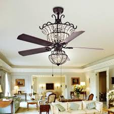 ceiling fans marvelous diy ceiling fan chandelier combo with and