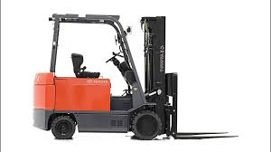 Toyota Large Electric Forklift 360 - YouTube Uncategorized Bell Forklift Toyota Fd20 2t Diesel Forklifttoyota Purchasing Powered Pallet Trucks Massachusetts Lift Truck Dealer Material Handling Lifttruckstuffcom New Used 100 Lbs Capacity 8fgc45u Industrial Man Lifts How To Code Forklift Model Numbers Loaded Container Handler 900 Forklifts Ces 20822 7fbeu15 3 Wheel Electric Coronado Fork Parts Diagram Trusted Schematic Diagrams Sales Statewide The Gympie Se Qld Allied Toyotalift Knoxville Tennessee Facebook