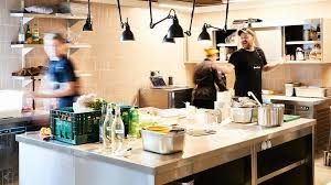 mietküchen im foodlab hamburg entwickeln und testen nach