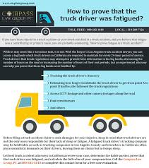 Truck Accident Attorney Los Angeles | Lawyer, Los Angeles And Angeles Truck Accident Attorney Peck Law Group Los Angeles Car Lawyer Malpractice Pedestrian Free Csultation Today Uber Cstruction David Azi Call 247 Delivery Van Or Should Californias Drivers Undergo Mandatory Sleep Apnea Need A Auto Ca Personal Injury Jy Firm Metro Bus In