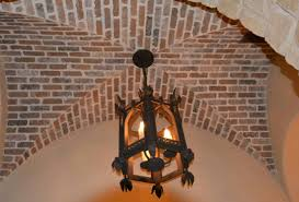 Groin Vault Ceiling Images by Sugarlandnetwork
