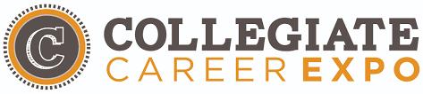 Delta Faucet Indianapolis Careers by College Career Center Consortium Of Indiana Collegiate Career