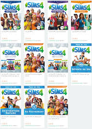 Sims 4 Free Download Origin Origin Coupon Sims 4 Get To Work Straight Talk Coupons For Walmart How Redeem A Ps4 Psn Discount Code Expires 6302019 Read Description Demstration Fifa 19 Ultimate Team Fut Dlc R3 The Sims Island Living Pc Official Site Target Cartwheel Offer Bonus Bundle Inrstate Portrait Codes Crest White Strips Canada Seasons Jungle Adventure Spooky Stuffxbox One Gamestop Solved Buildabundle Chaing Price After Entering Cc Info A Blog Dicated Custom Coent Design The 3 Island Paradise Code Mitsubishi Car Deals Nz Threadless Store And Free Shipping Forums