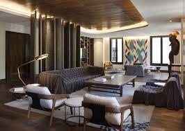 100 Small Modern Apartment Ideas Contemporary Storey Interior Design S