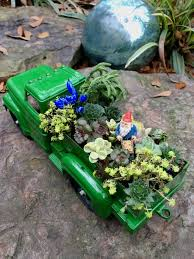 Miniature Truck Garden – Susan Rushton Pickup Truck Gardens Japanese Contest Celebrates Mobile Greenery Solar Planter Decorative Garden Accents Plowhearth Stock Photos Images Alamy Fevilla Giulia Garden Truck Palermo Sicily Italy 9458373266 Welcome Floral Flag I Americas Flags Farmersgov On Twitter Not Only Is Usdas David Matthews Bring Yellow Watering In Service The Photo Image Sunflowers Paint Nite Pinterest Pating Mini Better Homes How Does Her Grow The Back Of A Tbocom