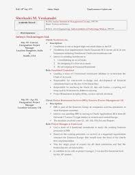 100 Resume Reference Page For Sample
