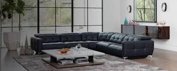 100 Latest Living Room Sofa Designs American Leather