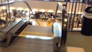 Schindler Escalator At Barnes And Noble Wesley Chapel,FL - YouTube Barnes And Noble Book Stock Photos Images Alamy Kitchen Brings Books Bites Booze To Legacy West Excepotiboriginalcanbarnes Digdshoppinggsviveits_baesandnoblereturnpolicyjpg Menlo Park Mall Edison New Jersey Schindler Trip The Polaris Fashion Place Columbus Oh Westinghouse Singfile Escalators At Nicollet Customer Service Complaints Department Kone Jcpenney In