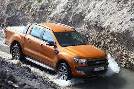 """Ford Ranger"""" Testas: Populiariausias Europoje, Bet čia – Lietuva ... New 2019 Ford Ranger Midsize Pickup Truck Back In The Usa Fall Wants To Become Americas Default Allnew 2012 Not Coming The Us Heres Why Likely Debuting At Detroit Auto Show Top Speed Video Details Inside And Out Motor Trend Canada Free Images Car Bumper Iraq Jointsebalad Pickup Truck Land What To Expect From Small After 8year Hiatus Returns Boston Herald"""