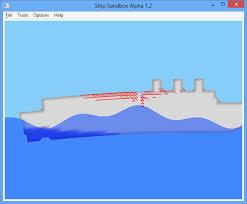 Ship Sinking Simulator Download Dropbox by Sinking Simulator