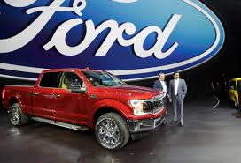 100 Ford Chief Truck Truck Recall Recalls Nearly 900000 F150 Pickups After