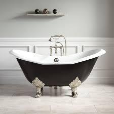 Kohler Villager Bathtub Weight by 61