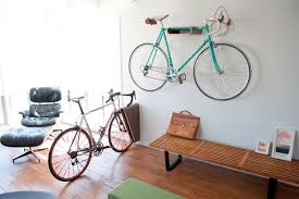 Perfect Bike Wall Mounts