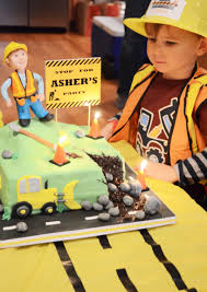 """A """"How To"""" Construction & Truck Birthday Party   2nd Birthday Ideas ... Monster Truck Birthday Party Beautiful 40 New Little Blue Youtube Fire Themed Ideas Like The Look Of These Cboard Trucks Party Ideas Dyer Family News Masons 4th Invitation Offroading Stay At Homeista A Fireman A Station Gastrosenses Celebrating 4 Years Life Anchored Fun Idea In Pittsburgh Pennsylvania"""
