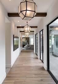 foyer light fixture ideas stunning size of lighting family