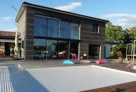 chambre d hotes caussade villa de standing avec piscine chauffée à caussade tarn et