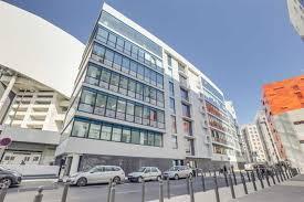 loyer bureau bureaux location marseille offre 73238 cbre