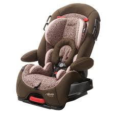Amazon.com : Safety 1st Alpha Elite 65 Convertible Car Seat, Rachel ... Union County Seating Custom And Replacement Transit Truck 1972 Ford F250 Pubred Hybrid Photo Image Gallery Elite Series Racing Seats Black Red Braum New Dodge Elite Synthetic Leather Sideless Car 2 Front Seat Autoexec Reachdesk Seatreachdesk Elite01fs The Home X Sparco R100 Recling Sport Bucket Pair 2018 Honda Odyssey Automatic At Mall Of Georgia Rambo Tactical Molle Organizer Military Tees Prp Daily Driver Genright Jeep Parts Dennis Ii 6 X 4 Refuse Suspension Seats Accsories For Offroad