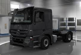 Mercedes-Benz | Truck Simulator Wiki | FANDOM Powered By Wikia Mercedesbenz Truck Simulator Wiki Fandom Powered By Wikia The Road Travelled History Of The Gwagen Autoguide Imc Models Chris Bennett Mercedes Benz Arocs Bigspace 8x4 330110 2015 Gclass Reviews And Rating Motortrend Photos Page 1 G550 4x4 Review Pics Performance Specs Digital 2014 Unimog U4023 U5023 New Generation Offroad U5000 Military 2002 3d Model Hum3d 20 Xclass Amg Top Speed 012109 Wsi Actros Mp4 With Nteboom Multi Px X Class Details Confirmed 2018 Pickup 2019 First Drive Nothing But A