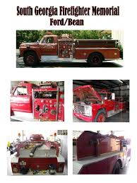 1972 John Bean Buy2ship Trucks For Sale Online Ctosemitrailtippmixers 1990 Spartan Pumper Fire Truck T239 Indy 2018 1960 Ford F100 Trucks And Classic Fords F150 Truck Franchise Alone Is Worth More Than The Whole 1986 Fmc Emergency One Youtube Cool Lifted Jacked Up Modified Rocky Ridge Fwc Inc Glasgowfmcfeaturedimage Johnston Sweepers Global 1989 Used Details 1984 Chevrolet Link Belt Mechanical Boom Crane 82 Ton Bahjat Ghala Matheny Motors In Parkersburg A Charleston Morgantown Wv Gmc