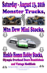 Monster Trucks, Mini Stocks, Bumblebees, Hobby Stocks And Vintage ... I Love Monster Trucks Vintage Retro Truck Tshirtah My Blue And White Flyin High Saint Vintage Monster Truck Royal Crusher Rc Tech Forums Fire Clipart Pencil In Color Fire Patrol Police Car Tshirtrt Rateeshirt Vintage Galoob Tuff Trax Grave Digger Works 3000 Stock Photos Images Page 3 Alamy Hlights From Bigfoot Winter Event Photo Amt Snapfast Usa1 Box Art Album Dad Fathers Shirt Toy Trucks Lookup Beforebuying Royal Crusher 4x4 Ford Youtube