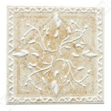 tiles stunning daltile ceramic tile daltile ceramic tile daltile