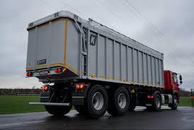 100 Mbi Trucking Commercial Vehicles Truck Sand Wwwtollebildcom