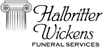 Halbritter Wickens Funeral Services | Niles MI Funeral Home And ... This Shocking Billboard By A Toronto Funeral Home Will Make You Think Elegant Playful Logo Design For Hurts Giuro Lovely Watches Logos With Names 47 For Software Interior 111 Best Ideas Images On Williams Facebook Maverick 25 Trajan Font Ideas On Pinterest Roman Letters Blessing Wordpress Theme Ancorathemes Themeforest Dvynaart Levien View Interiors Franklin