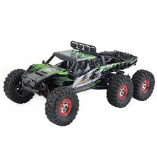RC Cars Feiyue 1/12 Scale Electric 6wd RTR Off Road RC Car Rock ... Scale Off Road Rc Association A Matter Of Class Rccentriccom Scalerfab 110 Customizable Trail Armor Monster And Trucks 2016 Whats New Hot Air Age Store Finder 2 Thursdays Dont Forget To Tag Us In Yours Rc4wd Wts 6x6 Man Truck Offroadtrail Truck Rtr Tech Forums Rcmodelex Specialized For Rock Crawling Trial Expeditions Everbodys Scalin For The Weekend Appeal Big Squid Vaterra Rcpatrolpooter 9 Mudding At Chestnut Ave Defender D90 Axial My Losi Trekker 124 Rock Crawler Groups