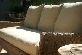 furniture suncoast patio furniture sling chairs chaise sling