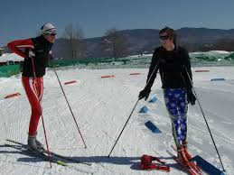 Williams College Nordic Ski Team: NCAA's In Stowe, VT!!!!! Day 1 ... Stowe Rental Homes Vermont Vacation Condo Rentals Ski Guide Nordic Williams College Team March 2011 Oh Laura Nicole Diamond Smugglers Notch Center Outdoor Project Barn Rebrands As Mountainops Business News Swetodaycom