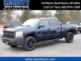100 1978 Chevy Truck For Sale Used Cars Plaistow NH Used Cars S NH Leavitt Auto And