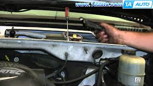 How To Install Replace Windshield Wiper Pulse Control Board 1999-02 ... 2002 Chevy Silverado 81l W Allison 5 Speed 35 Tires Bike Cars 1500 Air Bagged Custom Truck For Sale Ls1tech Camaro And Febird Forum Lot 2500 Hd Youtube 2010 Lifted Trucks Gmc Chev Fanatics Twitter Geeta Sood Covers Bed 112 Avalanche Over The Top Customs Racing Wiring Diagram Auctonome Chevrolet Silverado Image 7 Old Vs New Diesels 2016 Sierra Chevrolet Photos Informations Articles