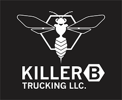 Charlie Belvin Designs : Killer B Trucking Logo Old Truck Pictures Classic Big Rigs From The Golden Years Of Trucking B D Kiser Inc Home Facebook Welcome To K And Transportation Australian Trucks Road Trains Doubles At Deniliquin Youtube Russian Bazaar 813 November 17 By Newspaper Issuu Intertional Harvester Metro Van Wikipedia Local Driver Job Salt Lake City Ut Dts Authorised Carriers In The Us Shell Global Drive With Us Bb Kb Why I Stayed Sumner Accident Lawyers Rig Crash Attorney Wiener Lambka