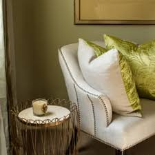 Cantrell Furniture Design Center Furniture Stores 7619