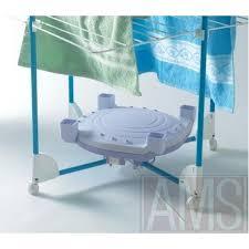 ventilateur seche linge chauffant ventilateur sèche linge vit sec