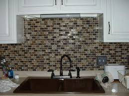 7 best images about home remodel ideas on