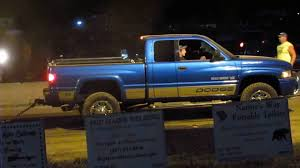 2001 Magnum V10 Dodge Ram Supercharged Truck Pull - YouTube Dodge Ram 2500 V10 80l 2wd Rwd Pick Up 111000 Miles Lots Spent Big Power Steering Pump Pulley 52106842al Oem 83l Dodge Ram 1500 Viper V10engined Dakota Is Real And Its For Sale Aoevolution With A Engine Swap Depot Hays 90559 Classic Super Truck Clutch Kitdodge 59l Diesel Histria 19812015 Carwp Sterling Bullet Wikipedia 2004 1 Performance Center Revell 7617 Plastic Model Kit Vts Complete Torq Army On Twitter Top Or Bottom Which Brand Should 1999 Laramie Slt 4wd Magnum Mpi 4x4 Youtube For Fresh Used 2014 Longhorn