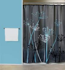 Sound Reducing Curtains Ikea by Soundproof Curtains Ikea Rooms