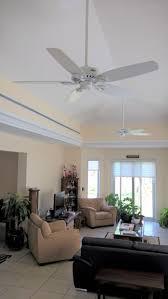 bedroom flush mount ceiling fan best rated ceiling fans modern