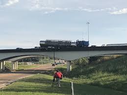 100 Sherman Bros Trucking UPDATE Georgia Man Identified As Victim Of Fatal 18wheeler Wreck