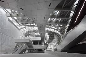 100 Cei Architecture Planning Interiors CEI Materials On Twitter RT Aasarchitecture Museum Of